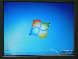 Windows7_2